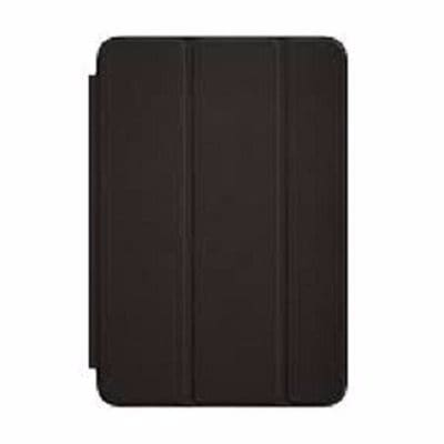 /i/P/iPad-Mini-4-Smart-Case-7307684.jpg