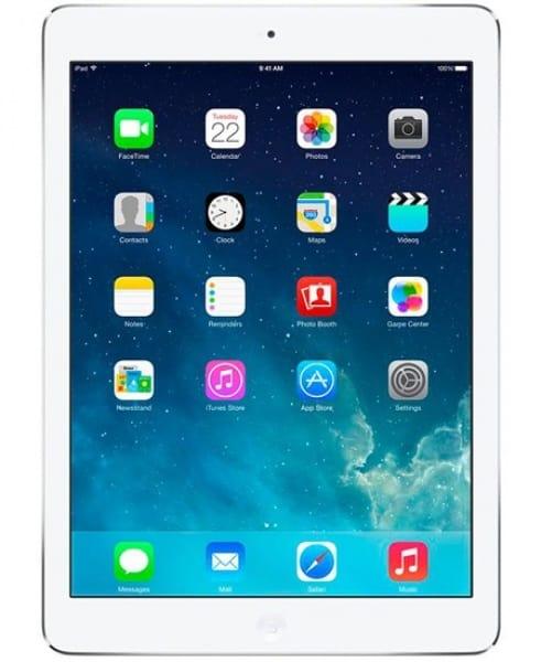 /i/P/iPad-Mini-Retina-Display---32GB-5669450.jpg