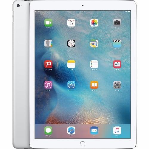 /i/P/iPad-Pro---128GB---Cellular-Wifi---12-9---Silver-7507100_1.jpg