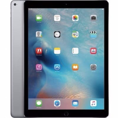 /i/P/iPad-Pro---256GB---Cellular-Wifi---12-9---Space-Grey-7507232_1.jpg