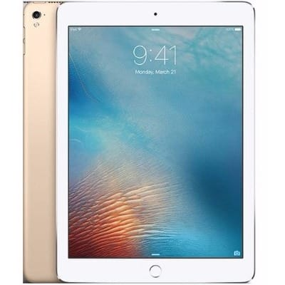 /i/P/iPad-Pro---9-7-Inches---256GB-8005963_2.jpg