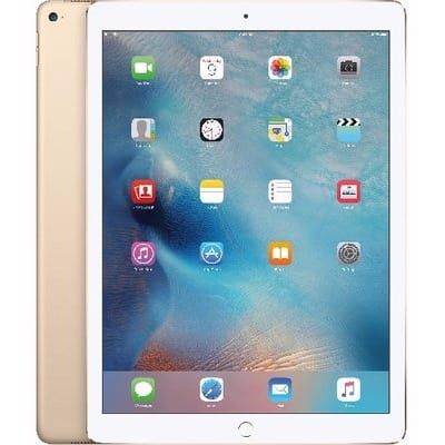 /i/P/iPad-Pro-12-9---128GB-7657957_3.jpg