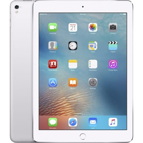 /i/P/iPad-Pro-9-7-Inch-with-WiFi---256GB---Silver-7666438_1.jpg