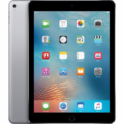 /i/P/iPad-Pro-9-7-Wifi-Only-32GB-8091986_1.jpg
