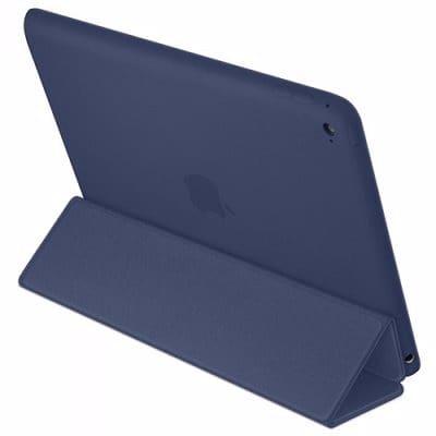 /i/P/iPad-Smart-Cover-Case-Black-7504223_1.jpg