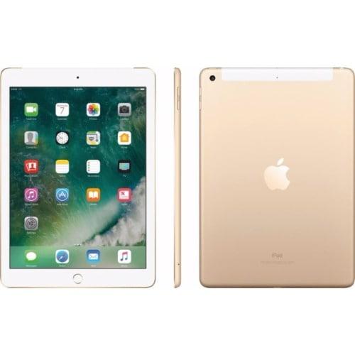 /i/P/iPad-with-WiFi-Cellular---32GB---Gold-7707606.jpg