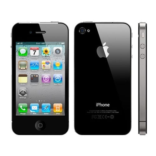 /i/P/iPhone-4S---32GB---Black-7913741.jpg