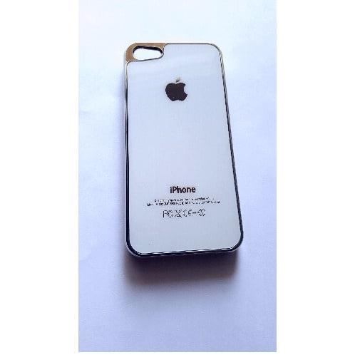 /i/P/iPhone-5-5s-Case---Glossy-White-6270709.jpg