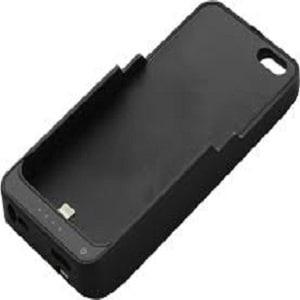 /i/P/iPhone-5-Power-Pack---Black-7507645.jpg