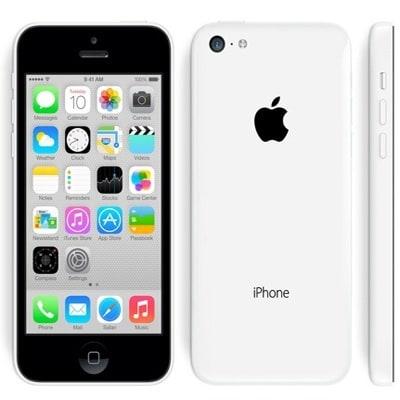 /i/P/iPhone-5C--32GB--White-7913727.jpg