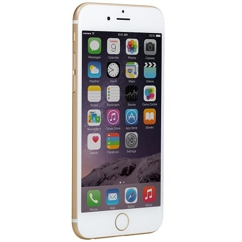 /i/P/iPhone-6---16GB---Gold-7916188_1.jpg