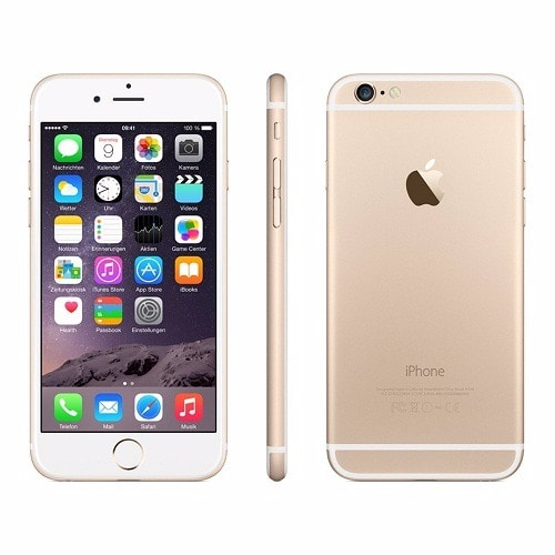 /i/P/iPhone-6---64GB---Gold-Free-Tempered-Screen-Protector-Pouch-8007227_3.jpg