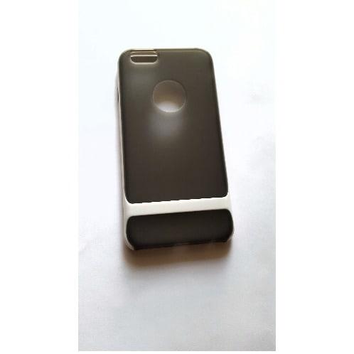 /i/P/iPhone-6-6S-Case-Hybrid-Rubber-7662614.jpg