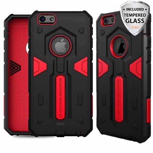 /i/P/iPhone-6-6S-Plus-Back-Case-Tempered-Glass-Screen-Protector---Red-4613578.jpg