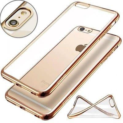 /i/P/iPhone-6-6S-Plus-Case-8065233.jpg