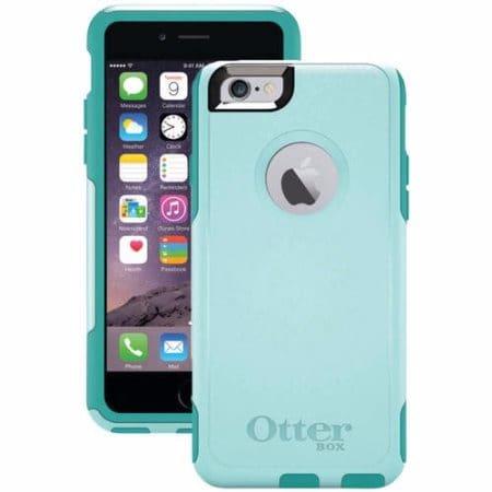/i/P/iPhone-6-6s-Hybrid-Commuter-Series-Defender-Case-7668755.jpg