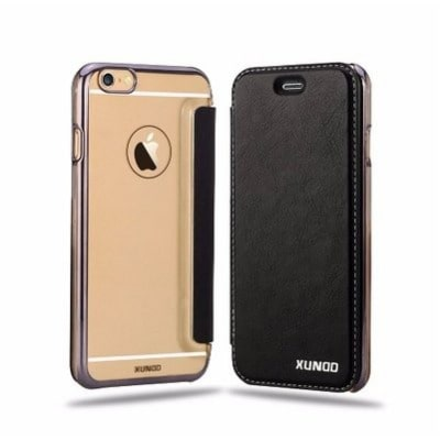 super popular cf6ad 6bba7 iPhone 6/6s Plus Flip Case