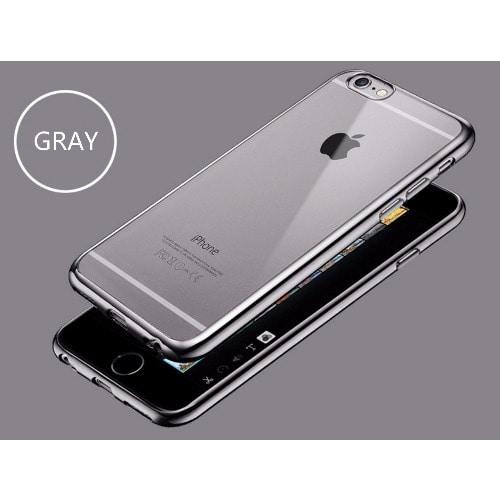 /i/P/iPhone-6-6s-Plus-Soft-Back-Case-7708563.jpg