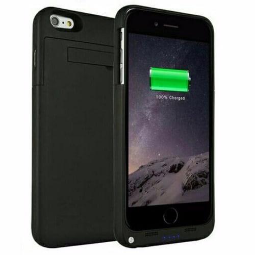 /i/P/iPhone-6-6s-Power-Bank-Case-7989657.jpg