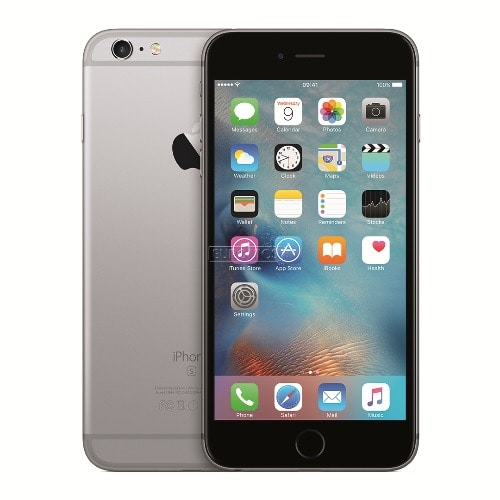 /i/P/iPhone-6-Plus---Space-Gray-8071301.jpg
