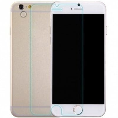 /i/P/iPhone-6-Plus-Tempered-Glass-Screen-Protector-7914510.jpg