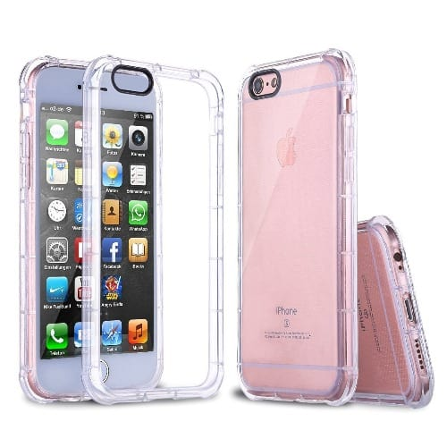 /i/P/iPhone-6-and-6s-Clear-Case-4866850_3.jpg