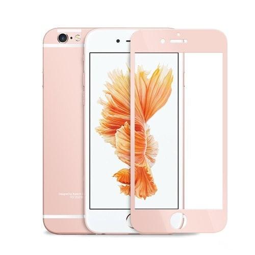 /i/P/iPhone-6s-3D-Screen-Protector-5153826_3.jpg