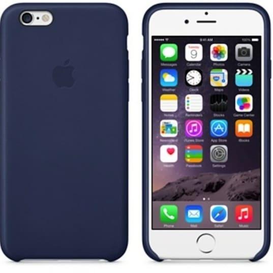 30a4137e91 iPhone 6s Case | Konga Online Shopping