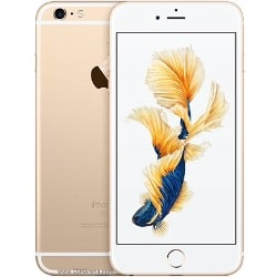 /i/P/iPhone-6s-Plus-64GB---Gold-5541980.jpg