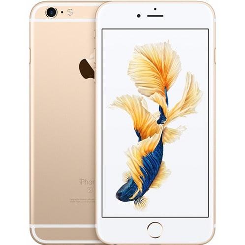 wholesale dealer 30716 766fc iPhone 6s Plus 64GB