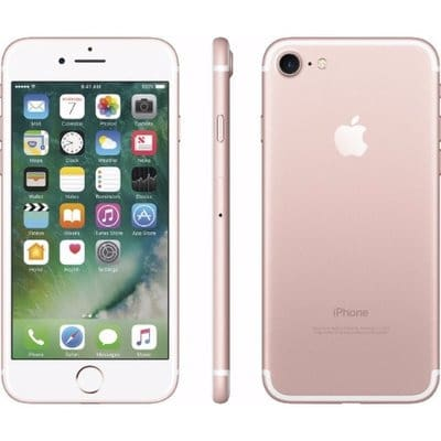 /i/P/iPhone-7---32GB-Rose-Gold-Free-Tempered-Glass-Free-Back-Case-Cover-5865838.jpg