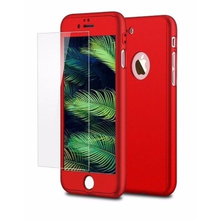 /i/P/iPhone-7-Plus-360-Protective-Case-with-inbuilt-Tempered-Glass---Red-6758088.jpg