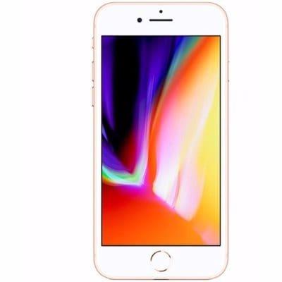 /i/P/iPhone-8-64GB---Gold-8001615_1.jpg