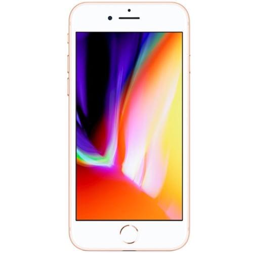 /i/P/iPhone-8-Plus---256GB-8034510.jpg