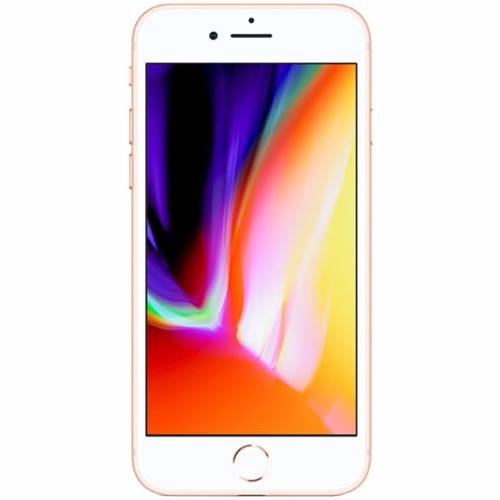/i/P/iPhone-8-Plus-64GB---Gold-7938693.jpg