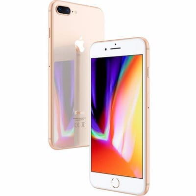/i/P/iPhone-8-Plus-64GB---Gold-Free-Transparent-Pouch-8089416.jpg