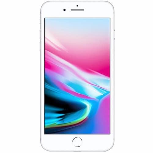 /i/P/iPhone-8-Plus-64GB---Silver-7938690.jpg