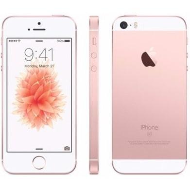 /i/P/iPhone-SE---64GB-8005973_2.jpg