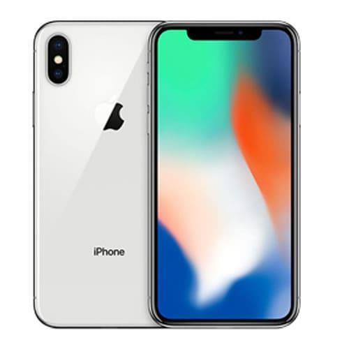 /i/P/iPhone-X---256GB---Silver---1-Year-Warranty-7865128_6.jpg