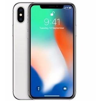 /i/P/iPhone-X---256GB---Silver-8005793_2.jpg