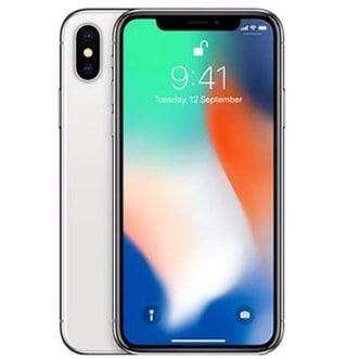 /i/P/iPhone-X---3GB-RAM-256GB-ROM-8036796_5.jpg