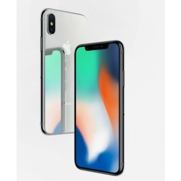 /i/P/iPhone-X---64GB---Silver-8005790_2.jpg