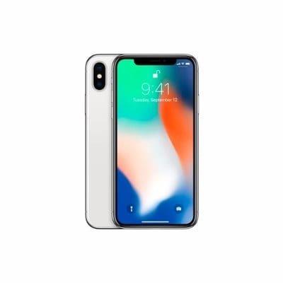 /i/P/iPhone-X-256GB---Silver-7951487.jpg