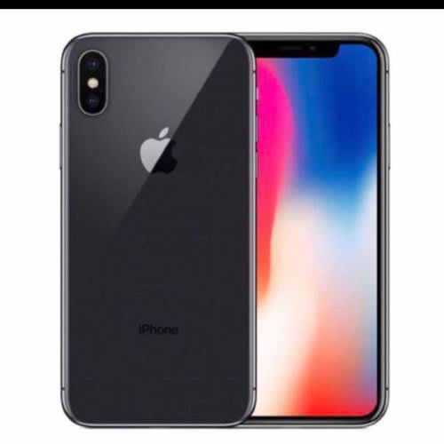 /i/P/iPhone-X-256GB--Grey-Free-Pouch-8079535.jpg