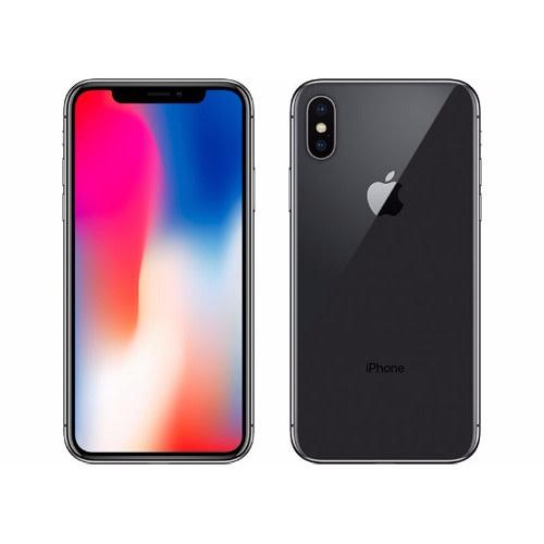 /i/P/iPhone-X-64GB---Space-Gray-8011252.jpg