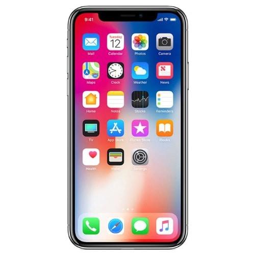 /i/P/iPhone-X-64GB-7996405.jpg