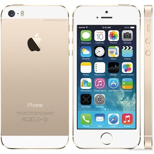 /i/P/iPhone5-S---16GB---Gold-8032232_1.jpg