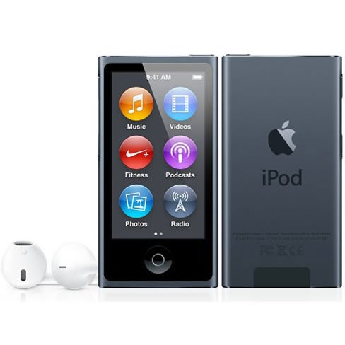 /i/P/iPod-Nano-7th-Generation---16GB-6928514.jpg
