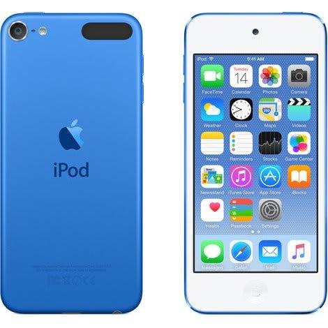 /i/P/iPod-Touch---16GB---6th-Generation-6436941.jpg