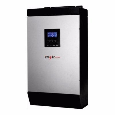 /i/P/iPowerPlus-3KVA-24V-Inverter-8058232.jpg